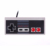 Latest New model for Nintendo Entertainment System NES Mini Controller
