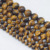 Wholesale natural stone beads of tiger eye A quality 10mm
