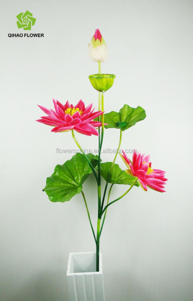 Cheap wholesale artificial lotus cheap wholesale artificial lotus cheap wholesale artificial lotus cheap wholesale artificial lotus suppliers and manufacturers at alibaba izmirmasajfo