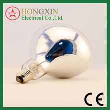 Made in China Hot Sale High Quality Round Ceiling Lamp/Wifi Bathroom Ceiling Heat Lamps