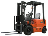 Diesel Forklift truck CPCD18 mini truck price yanmar d36 and d27 diesel outboard