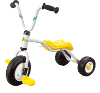 Tricycle for kids JKCX0818