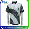 Hot Sale Sublimated Pique China Supplier
