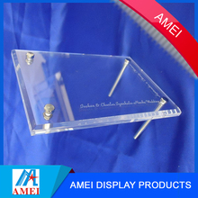 Top Quality picture frame parts for wholesales