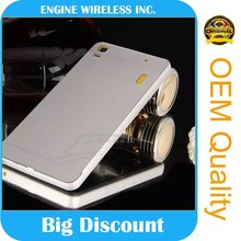 express alibaba for lg p710 /p713 phone case