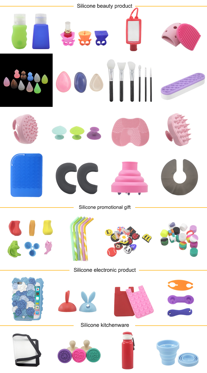 Lohas's silicone products.jpg