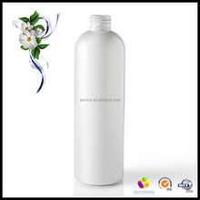 fabrikant coating plastic airless pomp fles voor shampoo