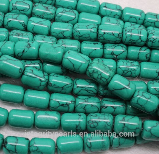 Raw Materials For Jewellery Turquoise