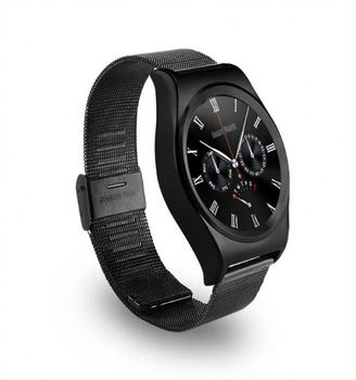 Best Selling Smart Watch Heart Rate Android Smart Watch Mobile Phone