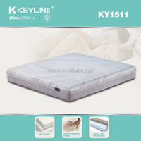 2015 hot sale memory foam KY1511