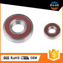 6302 2rs bearing in deep groove ball bearing