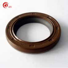 Different types crankshaft oil seals skeleton oil seal