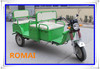 China supplier !! rickshaws in lahore with new motorcycle engines sale