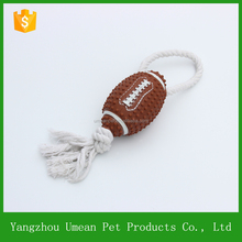 Pet toy for cats durable dog toy