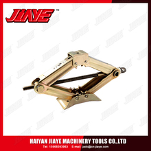 Guaranteed Quality Different Capacity Available Scissor Jack Motorcycle