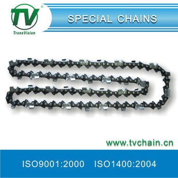 chain saw for stone