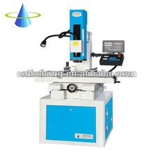 super drill machine DK703 good prices good quality