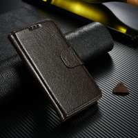 Luxury for Samsung Galaxy S4 genuine leather wallet case pouch for Samsung Galaxy S4
