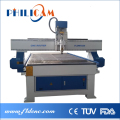 PHILICAM Jinan Lifan cheap CNC woodworking machine 3D