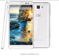 6inch THL T200 MTK6592W Octa Core Phone 32GB ROM 2GB RAM Android 3G WCDMA Smartphone with NFC OTG 13MP Camera
