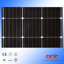 Hot Sale Popular Custom Fabrication Bracket Roof Tiles Solar Panel