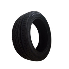Super quality great grip on ice conditions direct tire