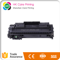 Compatible Toner Cartridge For HP CF280A 80A