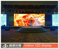 led indoor SMD display xxx videos