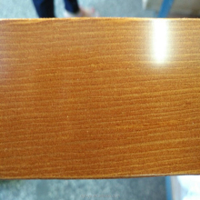 pine wood venetian blinds slats