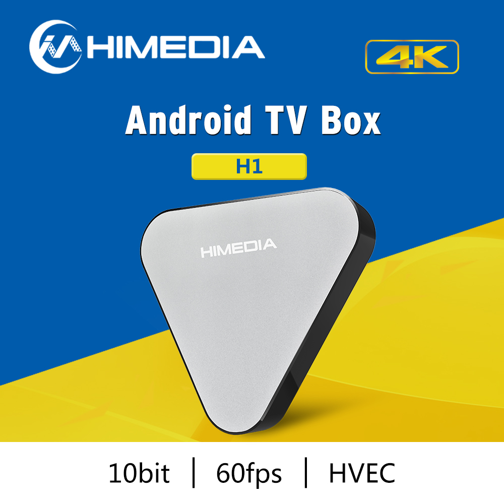 2016 RK3229 Quad Core External Antenna Custom Android TV Box