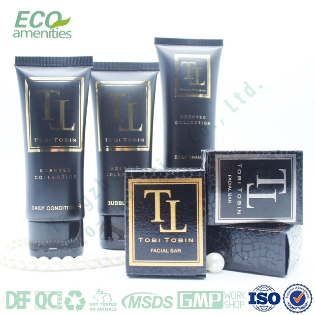 Classic Luxury Hotel Supplies Amenity Manufacturer, Hotel Amenities Set