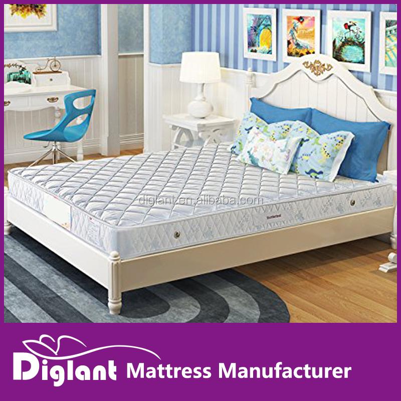 High Density Foam Memory Foam Mattress With Cheap Price Buy Bonnell Spring Mattress Bedroom