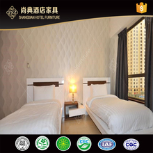 Kitchen Furniture For Commercial Hotel Bedroom Furniture Double Bed