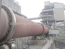 Quality ensured quarry use pottery kiln for sale