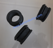 automotive rubber part