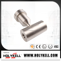 CO2 Level Measurement Pressure Differential Transducer