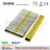 Customized High quality Wholesale Price Wire Forming Spring for Computer Keyboard Balance Bar