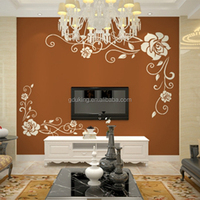 asian paints color for living room