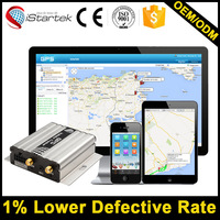 GPS+GSM+SMS/GPRS Anti-theft Alert System for car tracker VT600