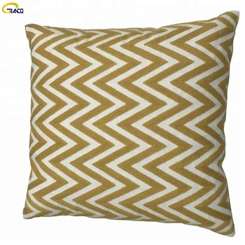 wholesale digital printing sofa cushion
