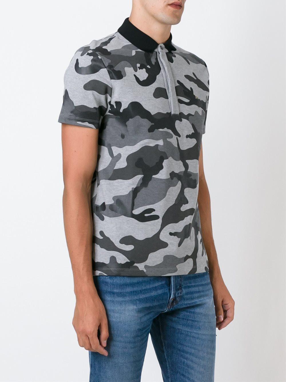 polo shirt design polo camo shorts