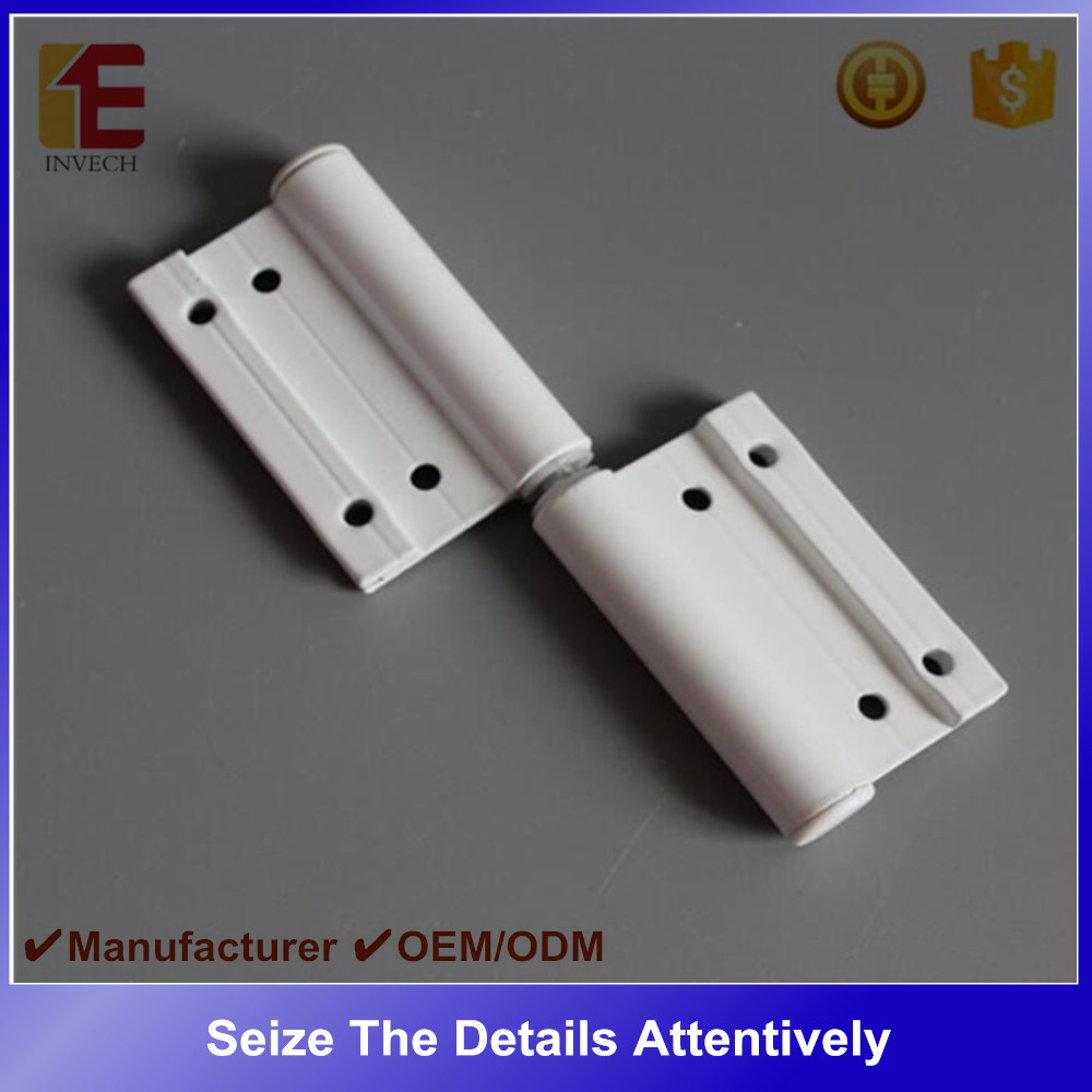 Window Accessories Supplier High Quality Casement Window Hinge