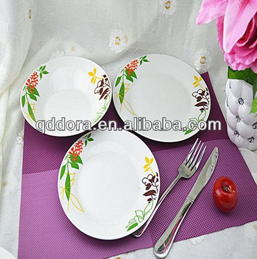 latest dinner set with popular design ,make your own dinnerware,ceramics manufacturers