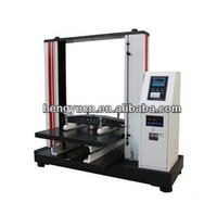 Universal Tensile Testing Machine for Packages/HY-840B