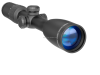 Yukon Jaeger 3-12x56 Optical Sight night vision hunting riflescope military rifle scope tactical equiptment
