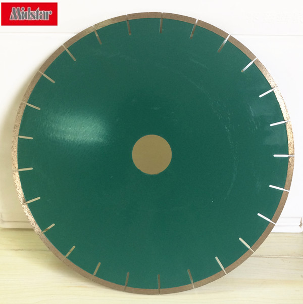 diamond saw blade cutting tools, saw blade for marble stone, diamond hole saw