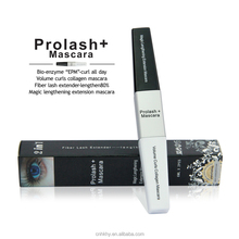 "Bio-enzyme"" EPM"" magic effect collagen eyelash longer mascara"