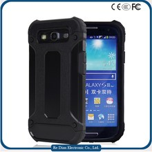 PC TPU Cell Phone Case Covers for Samsung Galaxy S3 I9300