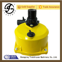 Self priming water pumps domestic water pumps price for sale
