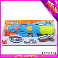 high quanlity real water gun made in china